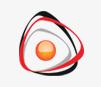 معهد الأمير نايف للبحوث والخدمات الاستشارية