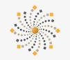 مركز دراسات اللغة العربية وآدابها